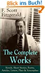 The Complete Works of F. Scott Fitzge...
