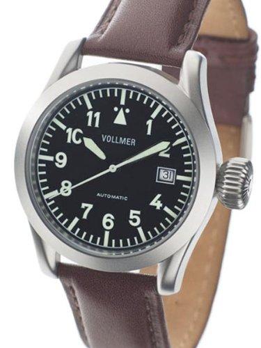 Vollmer V4