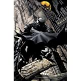 Batman: Time and the Batmanby Grant Morrison