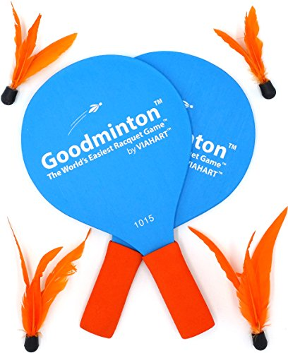 goodminton-the-worlds-easiest-racket-game-an-indoor-outdoor-year-round-fun-racquet-game-for-boys-gir