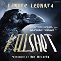 Killshot Audiobook by Elmore Leonard Narrated by Ron McLarty