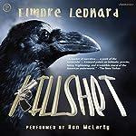 Killshot   Elmore Leonard