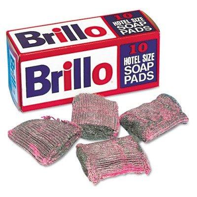 brillo-soap-pads-hotel-size