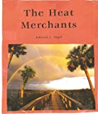 THE HEAT MERCHANTS