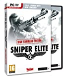 Sniper Elite V2 - High Command Edition (PC DVD)