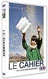 echange, troc Le Cahier