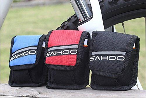mini-bicicleta-bolsa-de-herramientas-combinacion-bicicleta-neumatico-herramientas-de-reparacion-kits