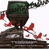 "The Transitory Statevon ""Stefan Goldmann"""