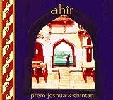 echange, troc Prem Joshua, Chintan - Ahir