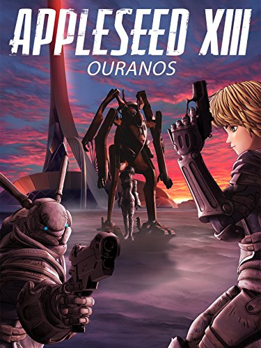 appleseed-xiii-film-2-ouranos-dt-ov