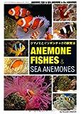クマノミとイソギンチャクの飼育法—ANEMONEFISHES & SEA ANEMONE (マリンアクアリウムガイドシリーズ)
