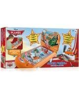 IMC Toys - 625037 - Jeu de Plein Air - Flipper Planes