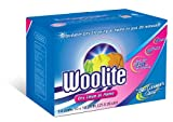 Woolite Dry Cleaners Secret Dry Cleaning Cloths, 14-Count Box
