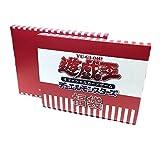 遊戯王 2000円 福袋 SR以上12枚+ノーマル・レア40枚 スリーブ小分け オリパ くじ