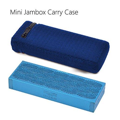 asialong-voyage-portable-slim-lycra-box-zipper-pochette-boite-de-transport-housse-protection-couvrir