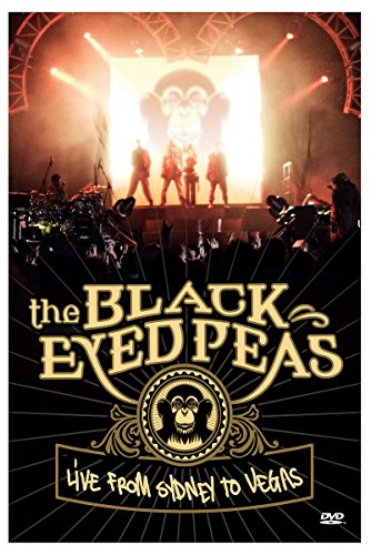 black-eyed-peas-live-from-sydney-to-vegas-2-dvds