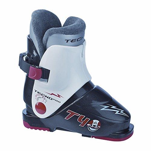 Tecnopro Ski-Stiefel T40 - 20,5