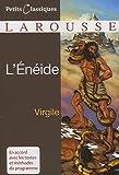 L'Enéïde