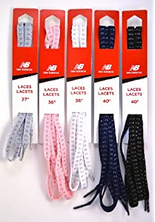 new balance shoelaces sale