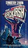 Blackcollar: The Backlash Mission