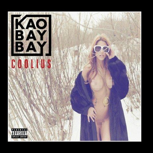 Kao Bay Bay - Coolius