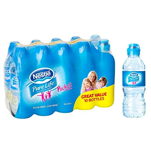 nestle-pure-life-todavia-spring-water-10-x-330ml