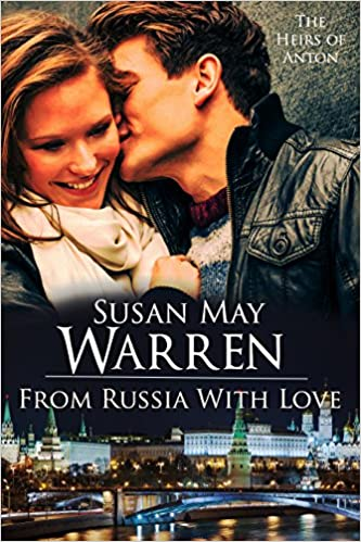 Free – From Russia with Love
