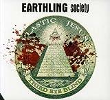 Plastic Jesus & Third Eye Blind by Earthling Society