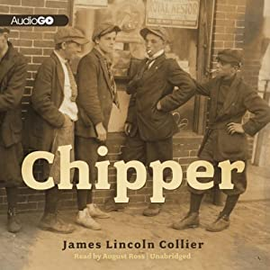 Chipper | [James Lincoln Collier]