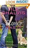 Rumor Has It (An Animal Magnetism Novel Book 4)