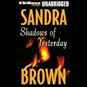 Shadows of Yesterday | [Sandra Brown]