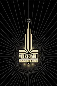 Völkerball (DVD + CD / DVD-Package) [Import anglais]