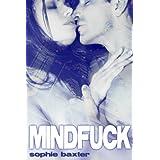 Mindfuck ~ Sophie Baxter