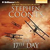 The 17th Day | [Stephen Coonts]
