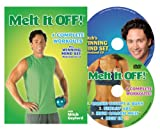 Melt It Off 2lb Ball Kit New Design!
