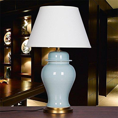 americaine-lampe-en-ceramique-salon-lampe-den-chambre-craquer-la-decoration-de-glacure