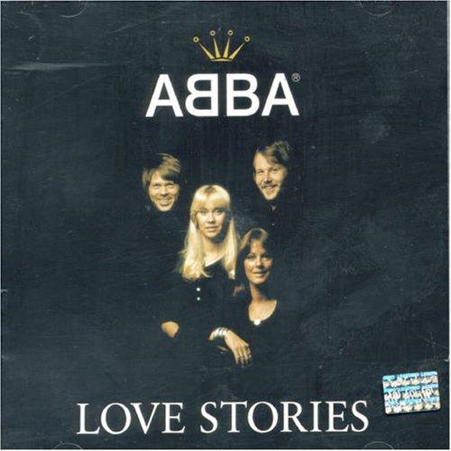 Abba - Story - Zortam Music