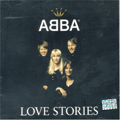 ABBA-Love Stories-CD-FLAC-1998-FADA Download