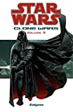 img - for Endgame (Star Wars: Clone Wars, Vol. 9) book / textbook / text book