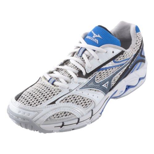 Mizuno Wave Runcourt Indoor Court Shoes