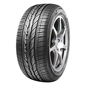 Amazon.com: 225/50R16 96V CROSSWIND LINGLONG: Automotive