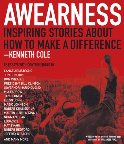 awearness-inspiring-stories-about-how-to-make-a-difference
