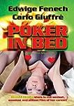 Poker In Bed (La Signora Gioca Bene A...