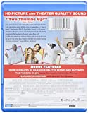 Bruce Almighty (New Artwork) [Blu-ray]
