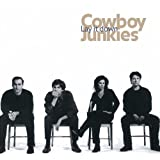 Cowboy Junkies: Lay It Down