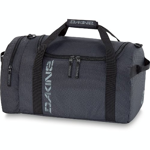 Dakine Reisetasche EQ, b.stripes, S, 19 Liters,