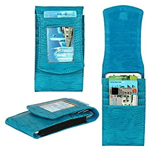 D.rD Pouch For Sony Xperia Neo L