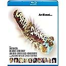 Earthquake [Blu-ray]