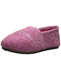 DAWGS Frost KaymannLoafer (Toddler/Little Kid)