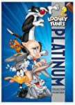 Looney Tunes Platinum Collection Volu...